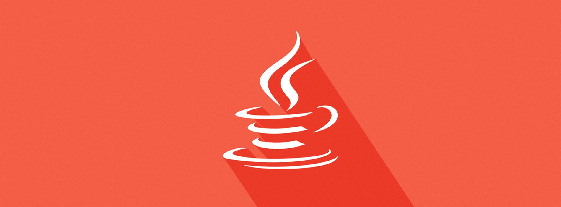 form login dan registrasi dengan jsp