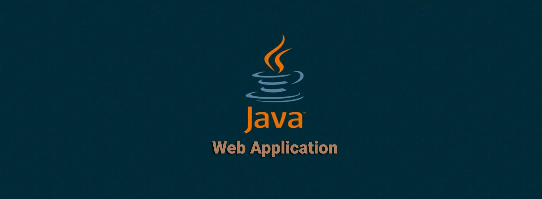 Membuat CRUD dengan Java Web