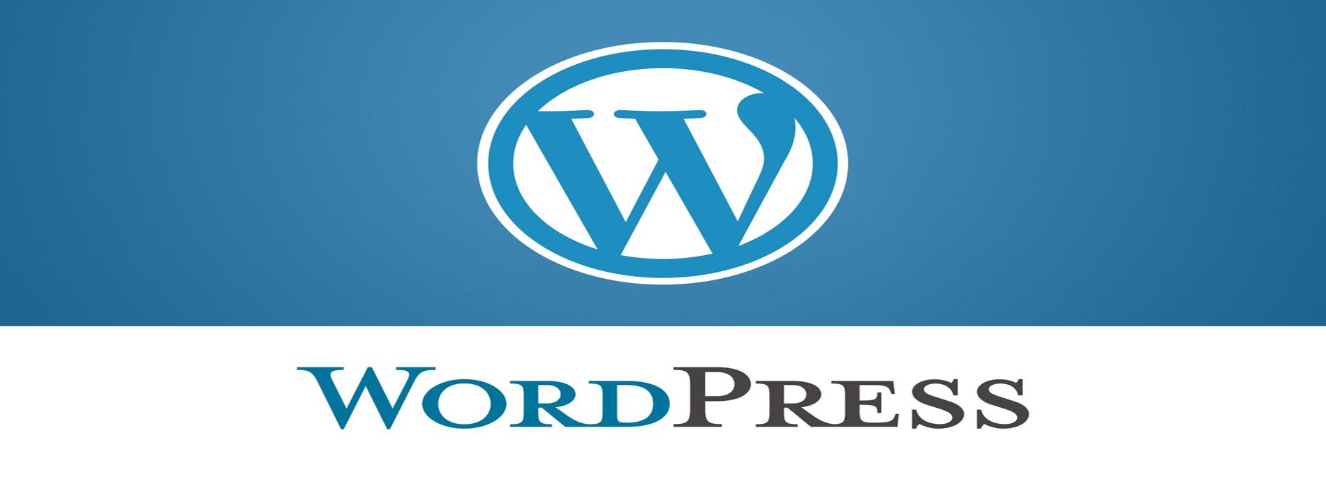 cara membuat website profesional dengan wordpress