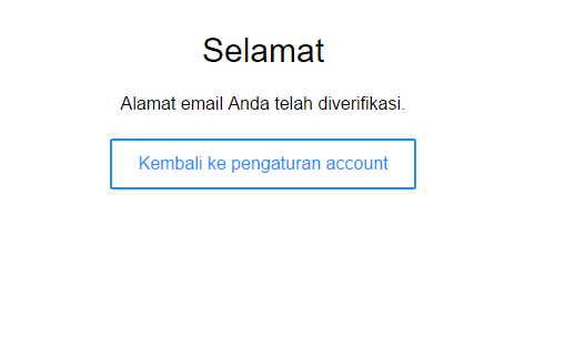 membuat blog di tumblr