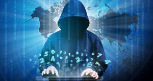 melindungi website dari hacker