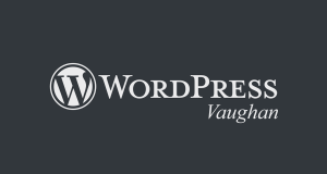 fitur baru wordpress
